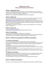 Fichier PDF confluence saintvalentin reglement