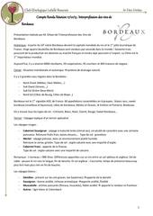 Fichier PDF cr ecole des vins de bordeaux 17 01 2013