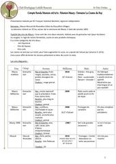 Fichier PDF cr maury 06 12 2012