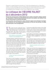 Fichier PDF dossier colloque oeuvre falret 4 decembre 2012