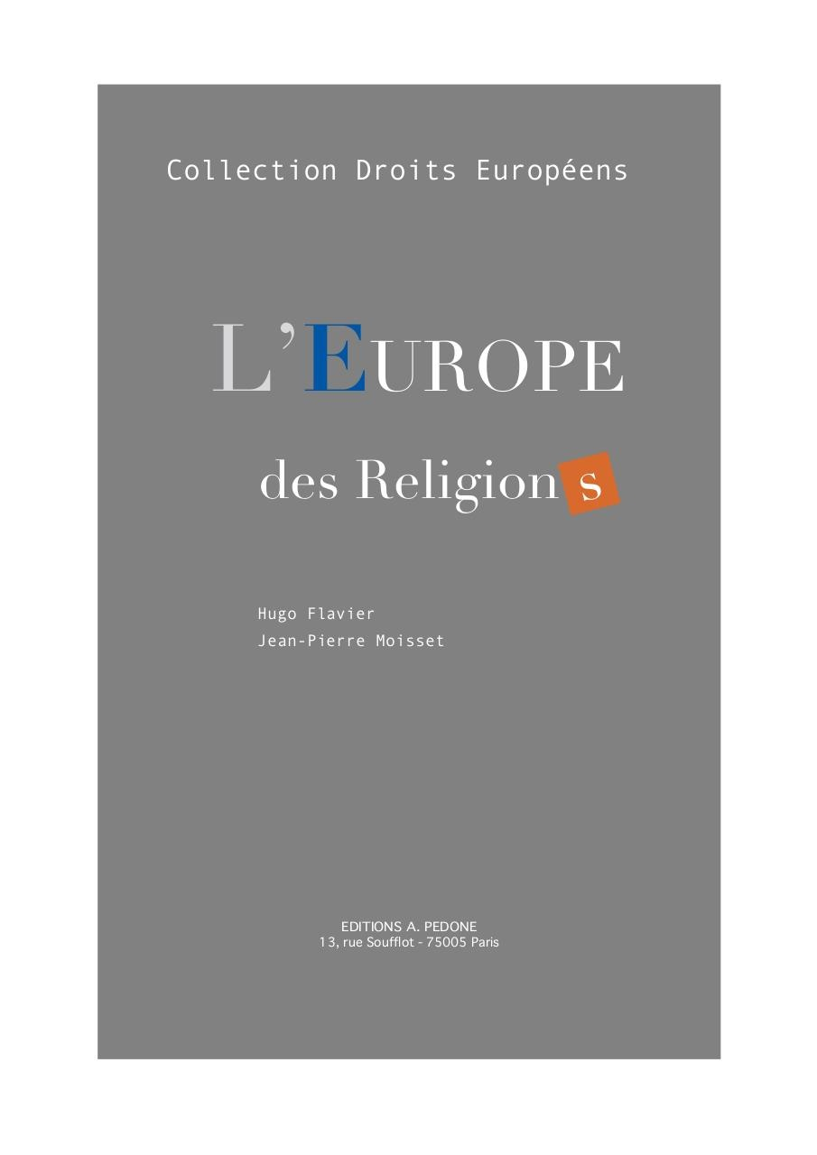 Europe_des_religions-2013.pdf - page 1/2