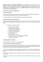Fichier PDF extracto bases legales promo entradas rm fcb 2013