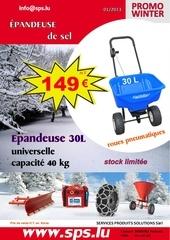 Fichier PDF flyer winter 1 2013 epandeuse de sel sps