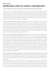 Fichier PDF la vie