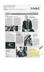 Fichier PDF lesoleil 02 07 2013 p 37