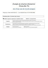 Fichier PDF math