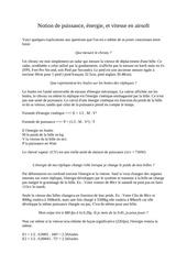 Fichier PDF notion de puissance energie et vitesse en airsoft
