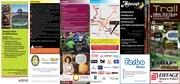 Fichier PDF traildestordus 2013 bd 03