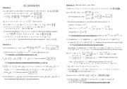 Fichier PDF 2012 13 ts ds 5 complexes exponentielle
