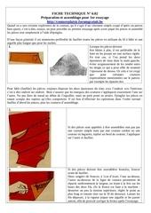 Fichier PDF 6 02 preparation et assemblage pour 1er essayage