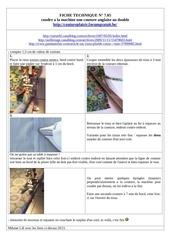 Fichier PDF 7 05 coudre a la machine une couture anglaise ou double