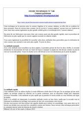Fichier PDF 7 08 coudre a la machine couture parisienne