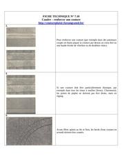 Fichier PDF 7 10 renforcer une couture