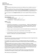 Fichier PDF allee aux souvenirs
