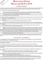 Fichier PDF moisson 2eme guerre mondiale 1
