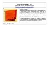 Fichier PDF 9 03 finition des bords bord en cordon