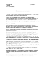 Fichier PDF chronique de la mechancete ordinaire