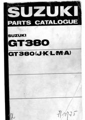 gt380 j k l m a