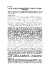 Fichier PDF la raiz de nuestra confesion