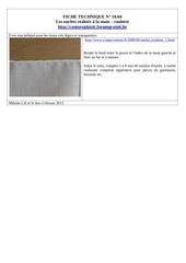 Fichier PDF 10 04 ourlet realise a la main rouleaute