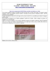 Fichier PDF 10 05 ourlet realise a la main faux ourlet