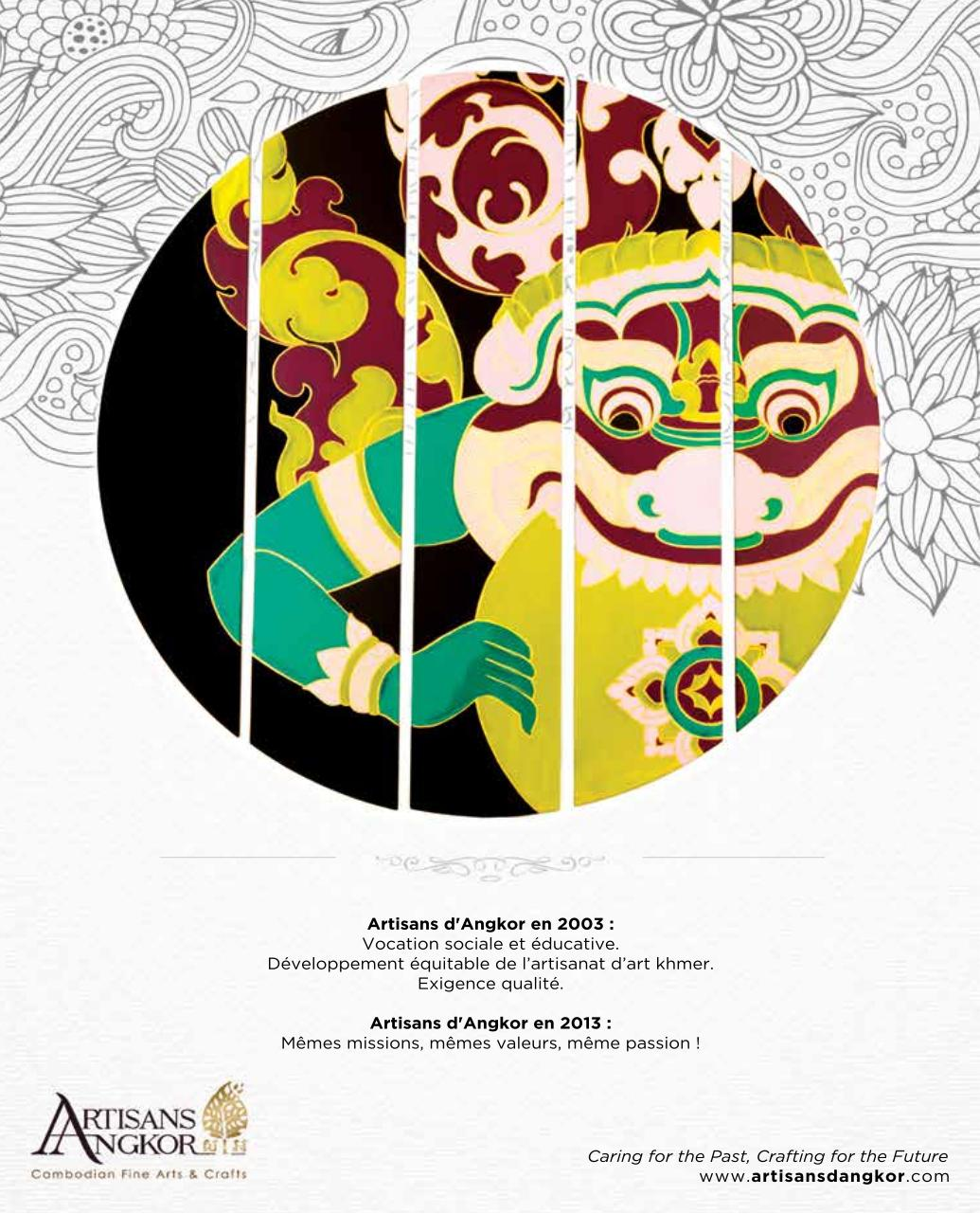 LPJ_Cambodge 2012 for web.pdf - page 2/64