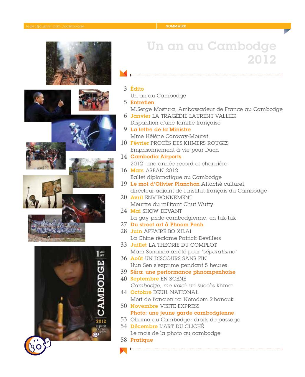 LPJ_Cambodge 2012 for web.pdf - page 3/64