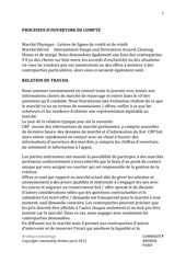 methode de courtage.pdf - page 6/18