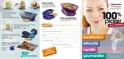 Fichier PDF nc 26 13 mini catalogue mars 2013 ntx8606 5