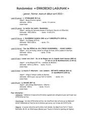 Fichier PDF randos de janvier avril 2013