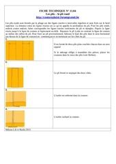 Fichier PDF 11 04 plis le pli rond