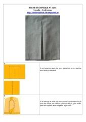 Fichier PDF 11 05 plis le pli creux