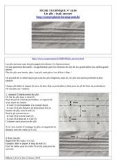 Fichier PDF 11 06 plis le pli nervure