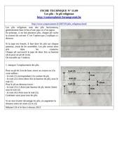 Fichier PDF 11 09 plis religieuse