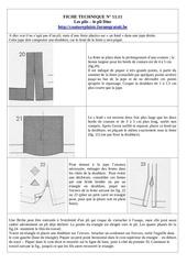 Fichier PDF 11 11 les plis le pli dior