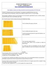 Fichier PDF 11 16 les plis la jupe plissee