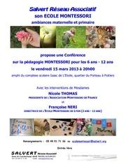 affiche conference montessori 2013 pdf