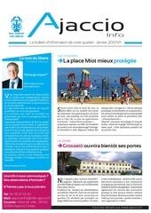 ajaccio info n1 janvier 2013 mail