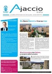 ajaccio info n2 janvier 2013 mail