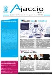 ajaccio info n3 fevrier 2013 mail