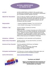 Fichier PDF alcool assistance la croix d or