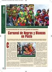 articulo carnaval pasto 2013 latinoaldia p38 1