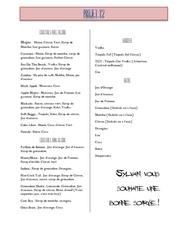 Fichier PDF carte projet y