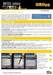 Fichier PDF flash infos metier n 10 solidariter 1