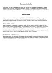 manuel simcity traduction fr
