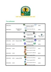 pdffootcafcc2012