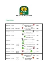 pdffootcafcl2012