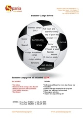 summer camps soccer 1