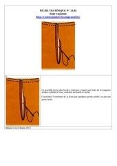 Fichier PDF 13 02 fente roulottee