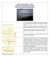 Fichier PDF 16 04 realisation d une boutonniere tailleur